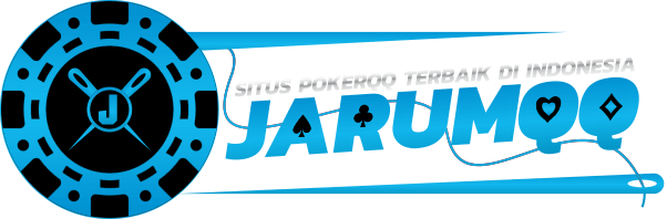 JarumSuper